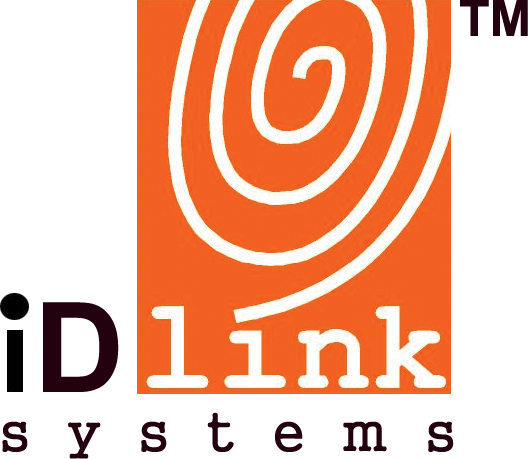 iDLink Systems biometric access control system